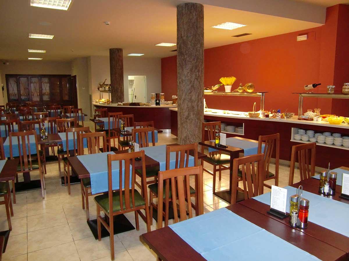 En el Hotel Petit Palau disponemos de servicio de Spa Privado